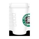 coffee_128x128