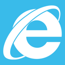 Always open IE 10 in Desktop Mode